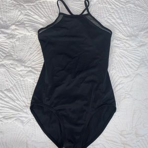 Balera Dance Leotard